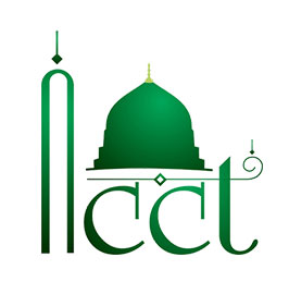 icct islamic center of connecticut rh icct org islamic logic islamic logos photos