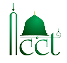 icct-email-logo