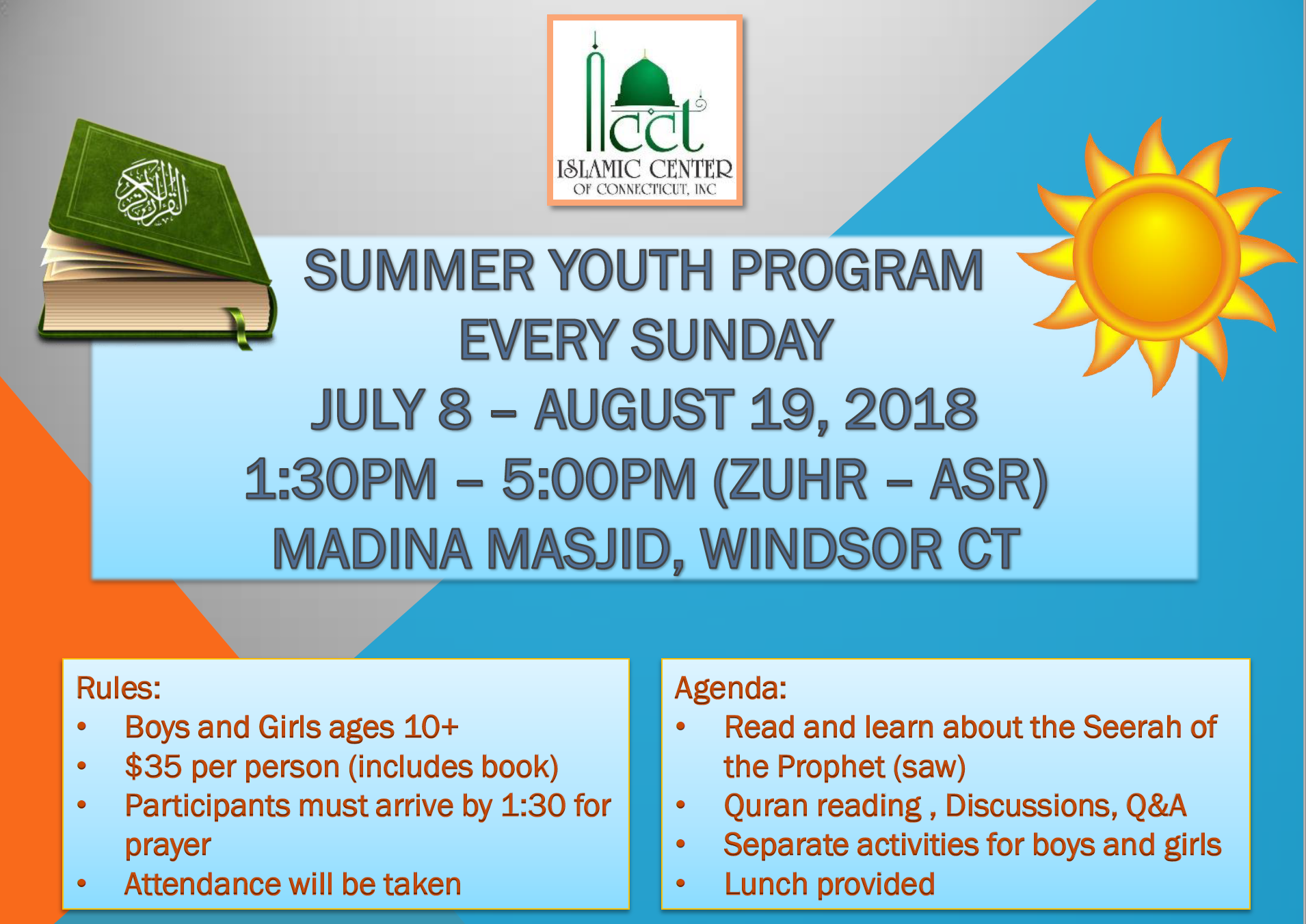 Summer_Youth_Program_2018