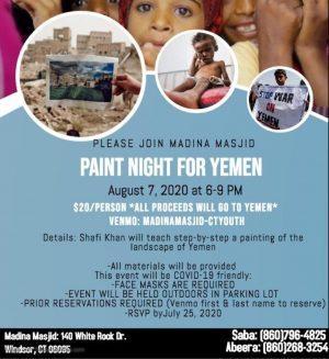 yemen-e1594694241155